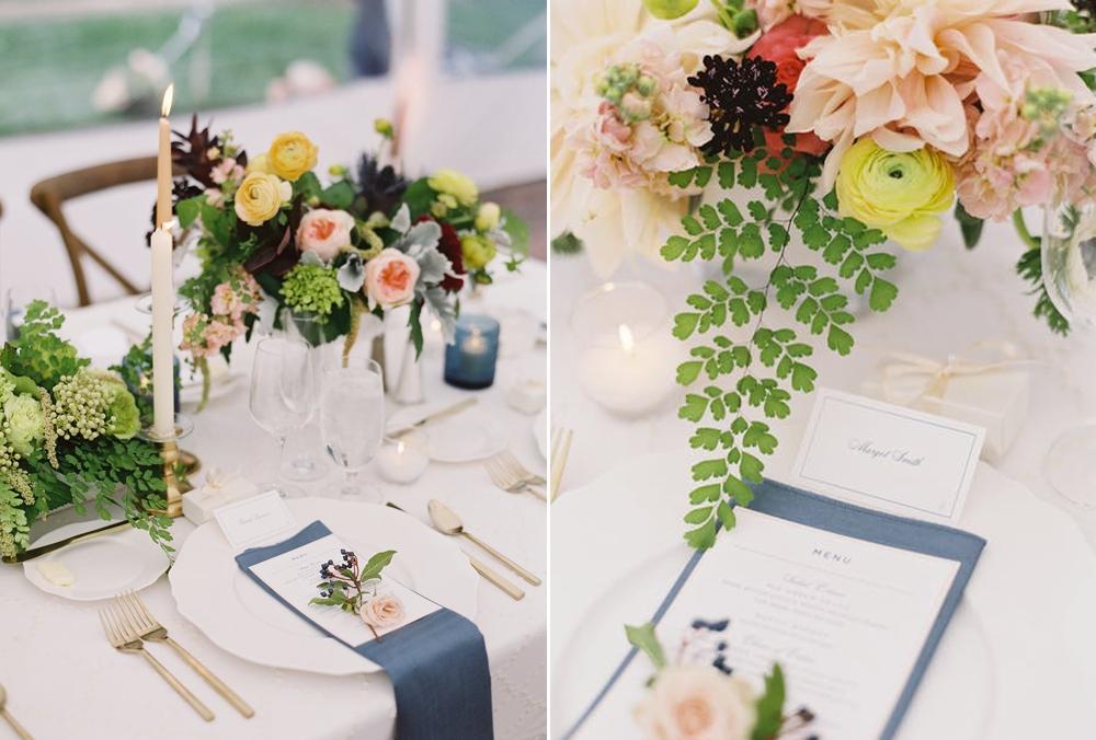 Medina-private-residence-seattle-wedding-planner 20.jpg