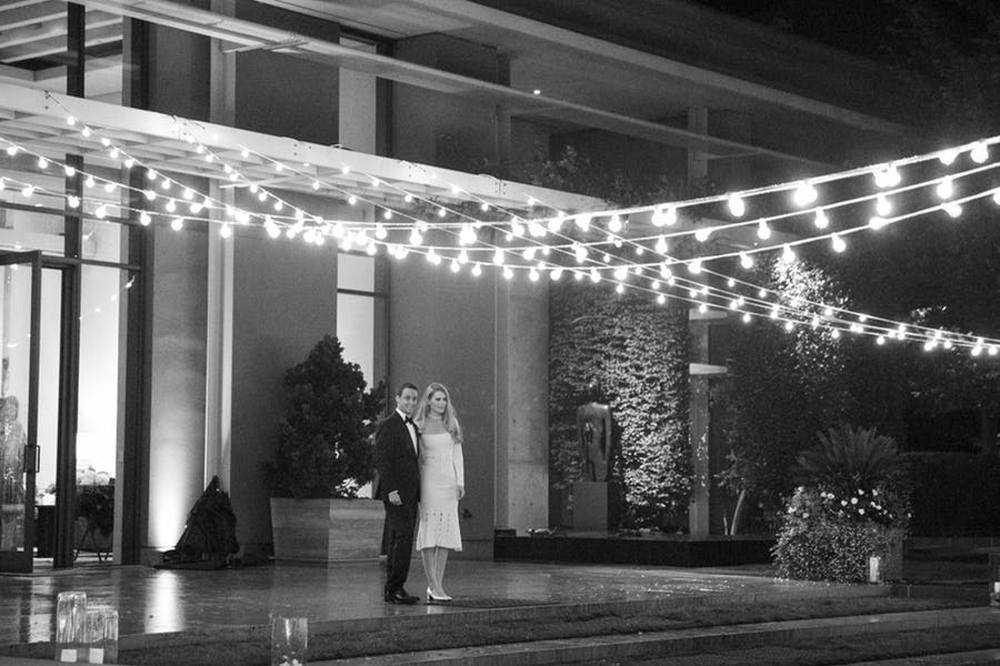 Medina-private-residence-seattle-wedding-planner 31.jpg