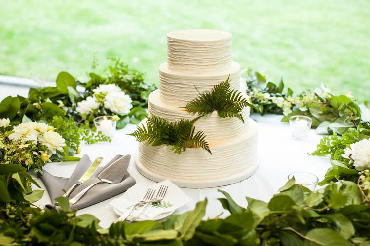 Wedding Services -