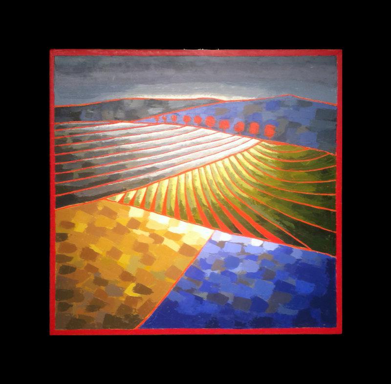 April_Rain_24_x_24_Oil_and_Wax_on_Canvas1.jpg