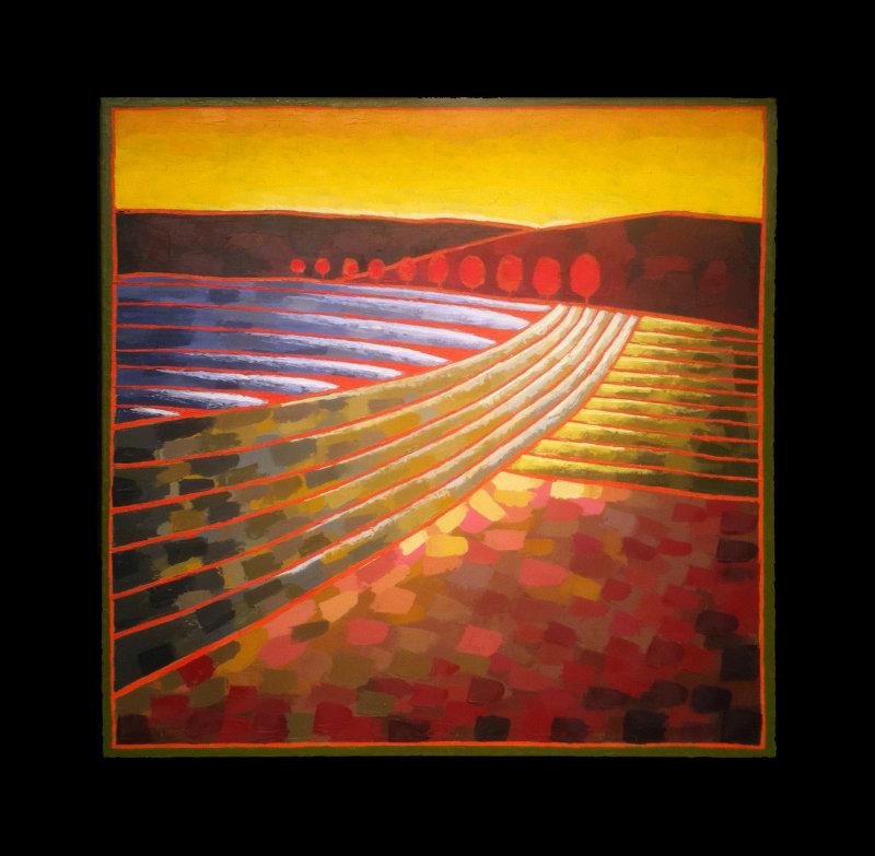 September_Sun_24_x_24_Oil_and_Wax_on_Canvas1.jpg