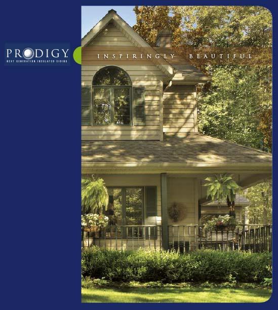 prodigy-consumer-brochure-rev.jpg