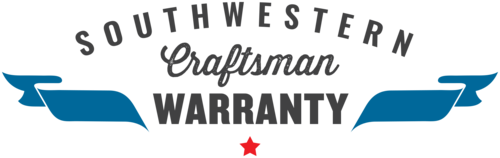 Southwestern+Craftsman+Warranty.png