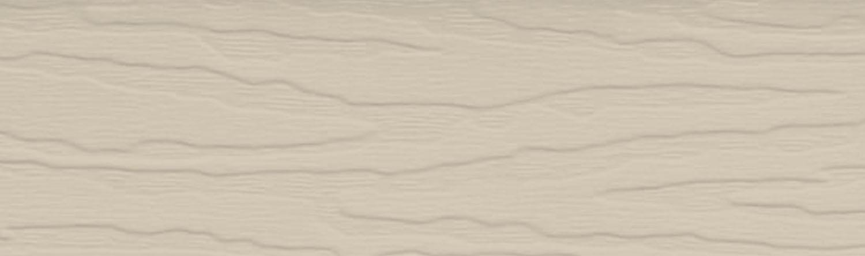 Monterey Sand