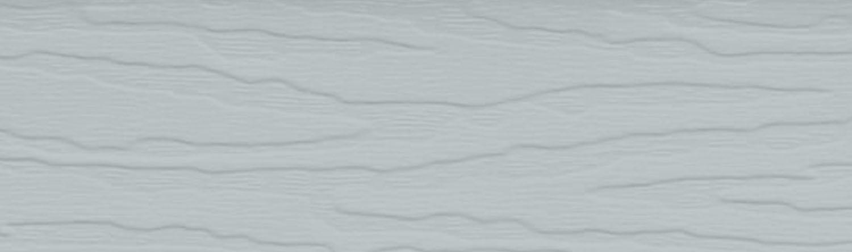 Nordic Gray