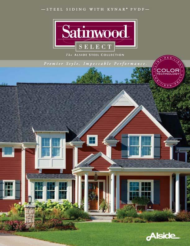 satinwood-select-brochure-rev.jpg