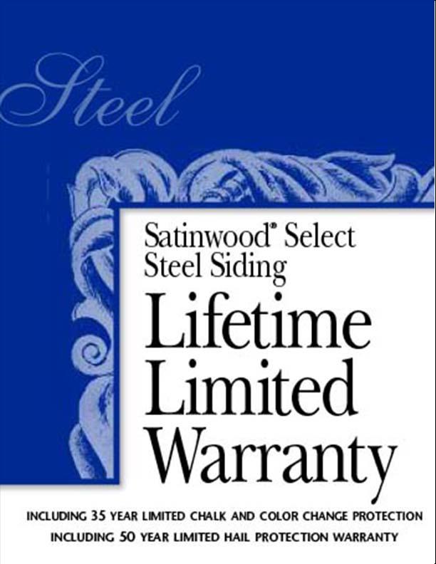 satinwood-select-steel-siding-wrrnty-rev.jpg