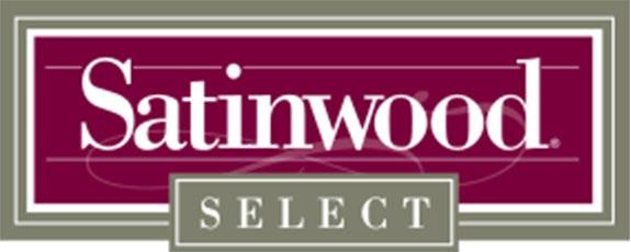 Satinwood+Select+Logo.jpg