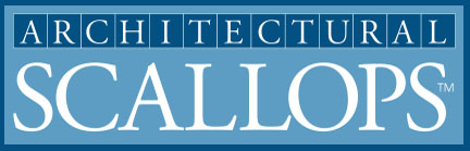 Scallops Logo.jpg