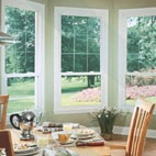 Installed+double-hung+windows