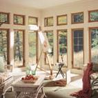 casement+windows