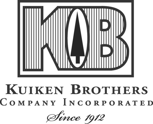 Kuiken Brothers Company Incorporated
