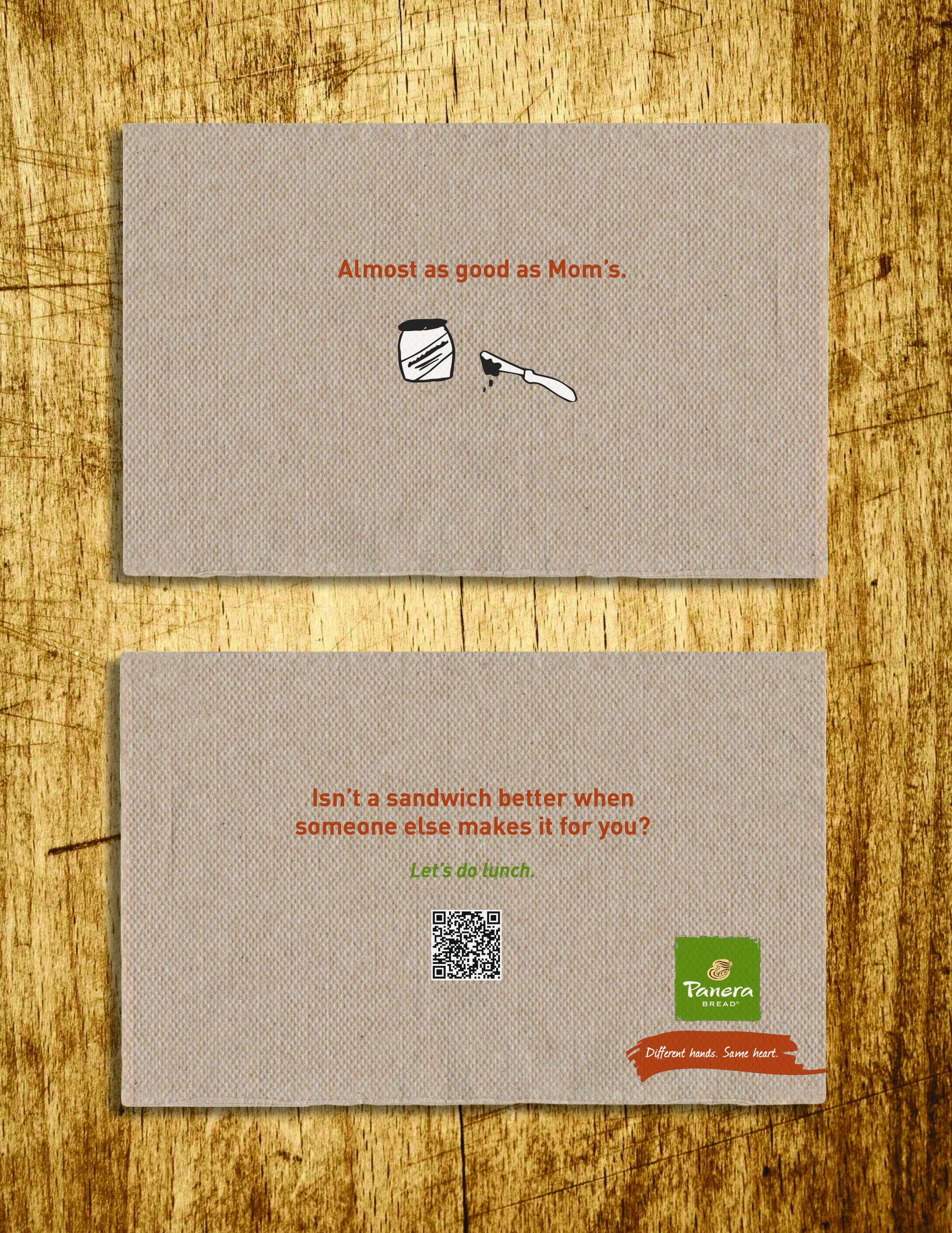 print_ad_napkins_v13.jpg