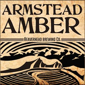 armsteadamber