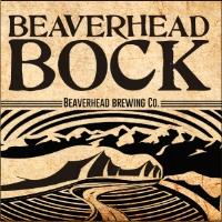 Beaverhead Bock.jpg