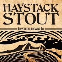 Haystack Stout.jpg