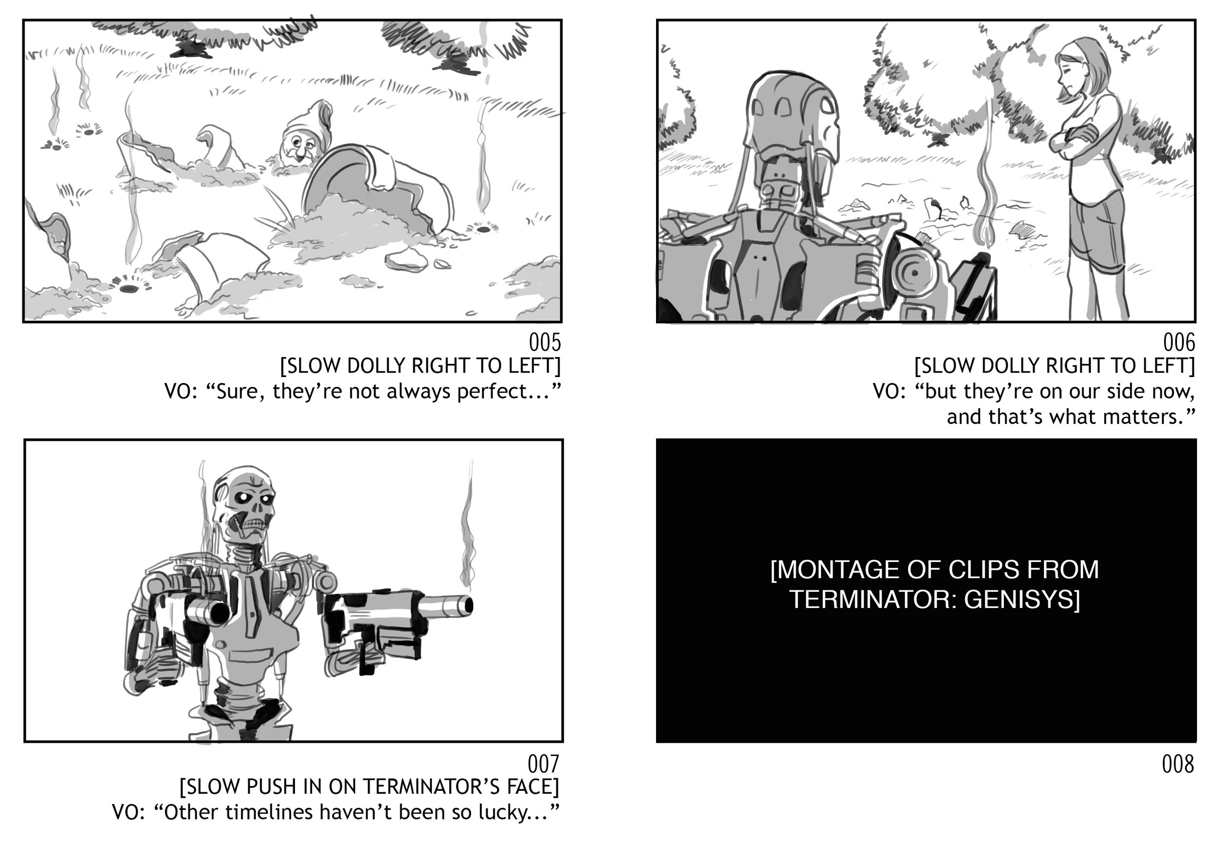 Terminator002.jpg