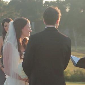 wedding_TN002.jpg