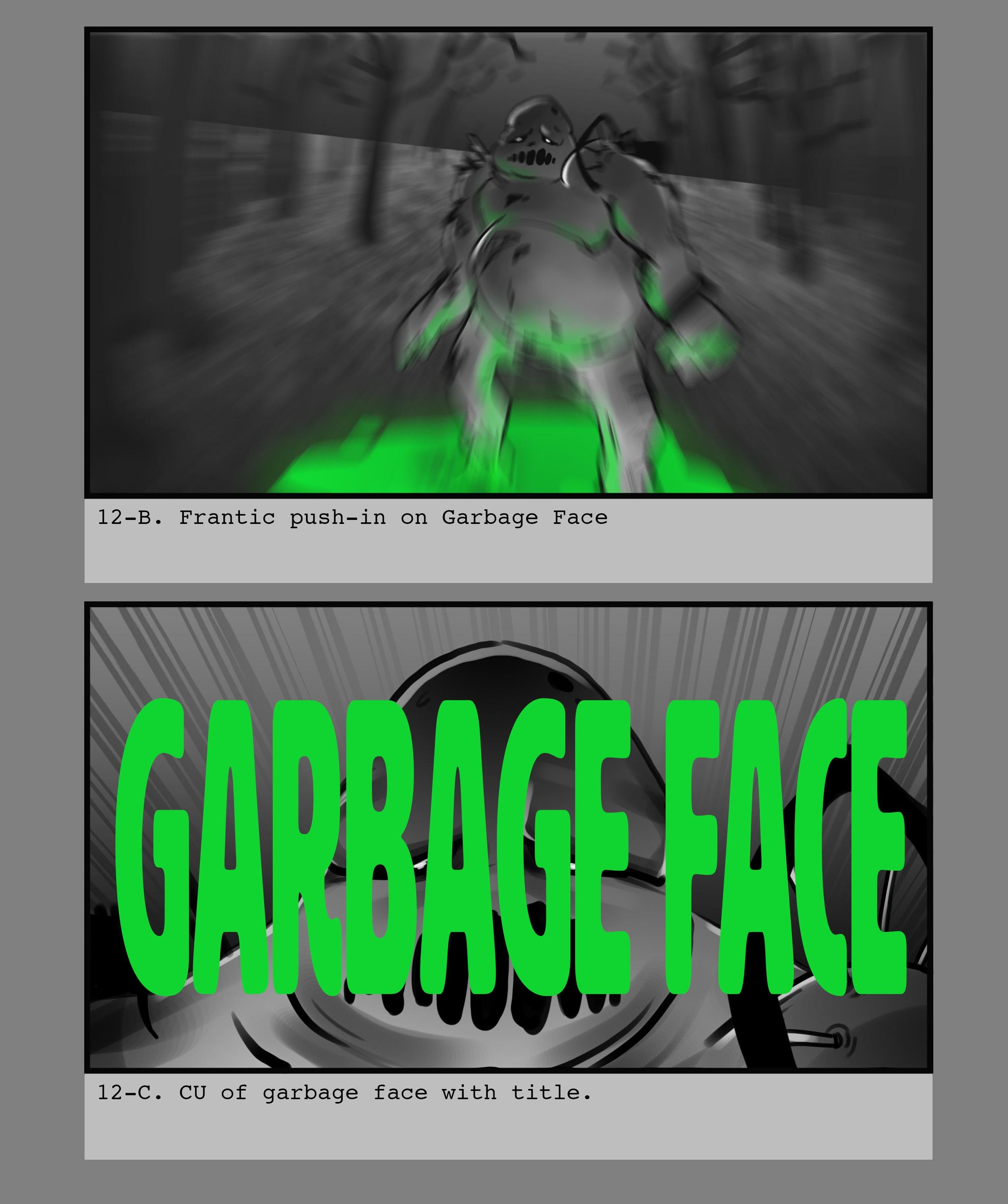 Garbage07_alt.jpg