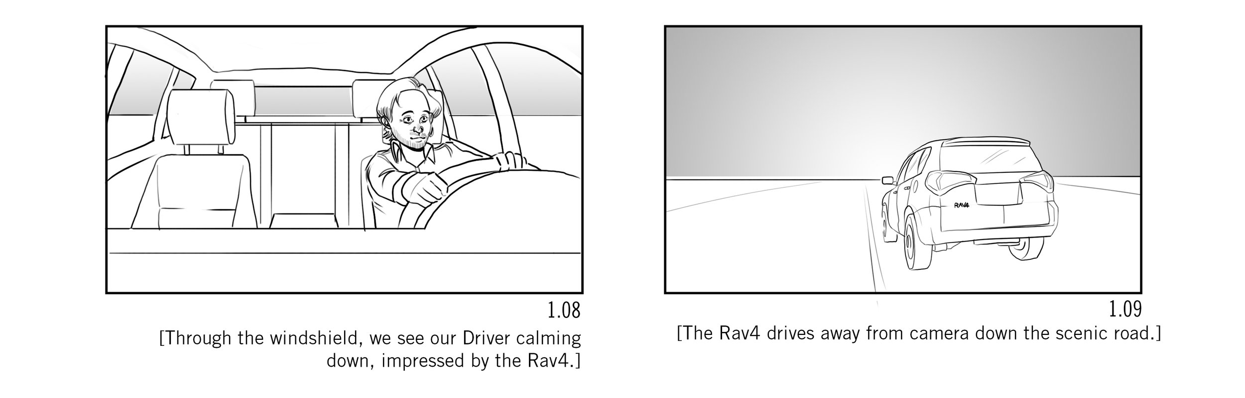 RAV4_007.jpg