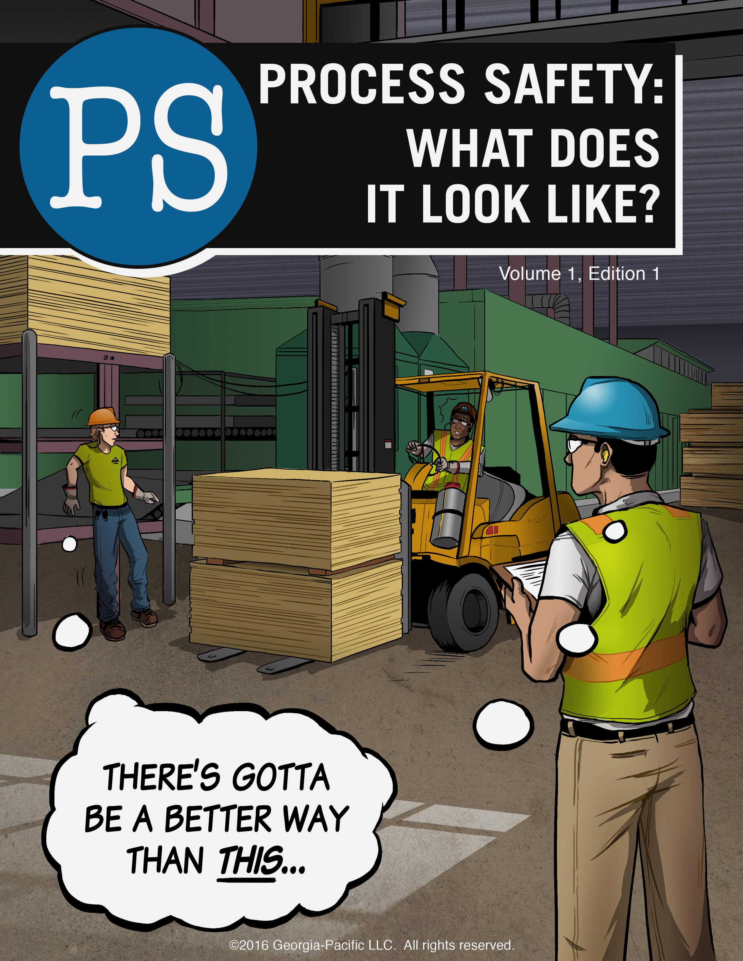 GP_PS_001.jpg