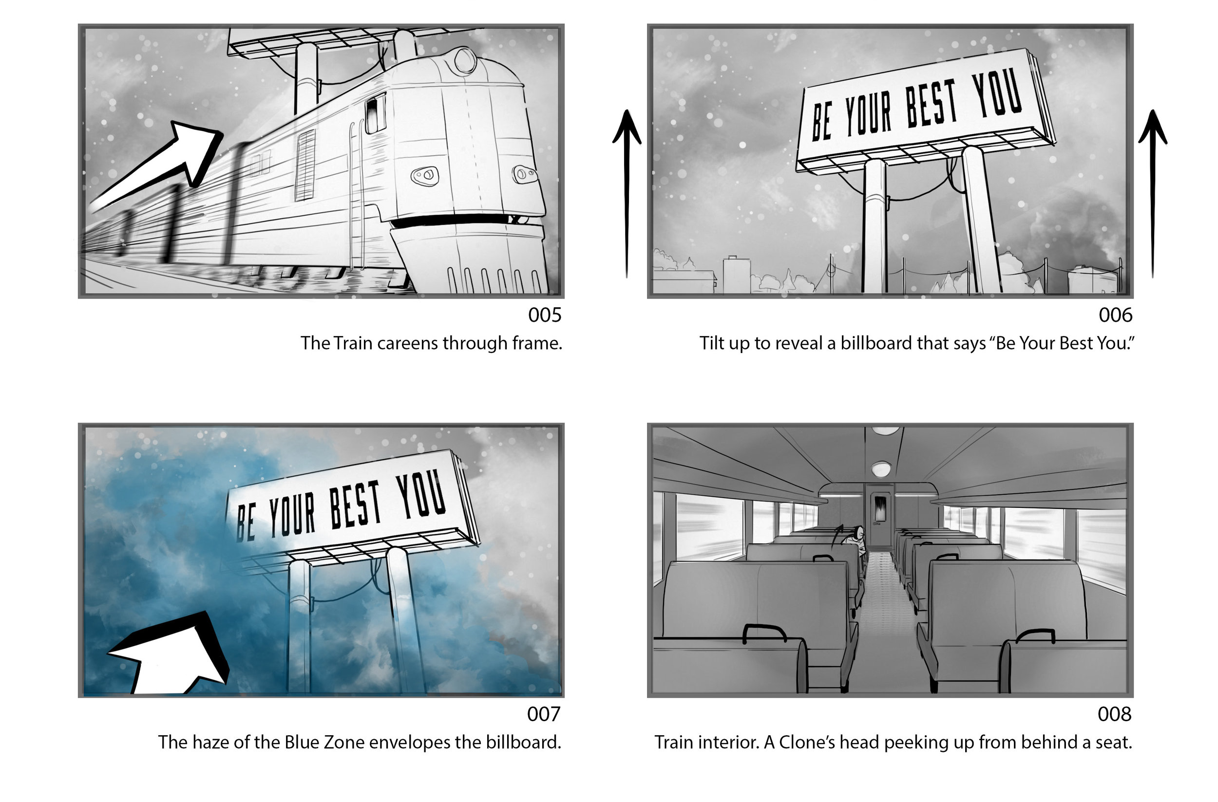 ASGHG_storyboards_0215-2.jpg