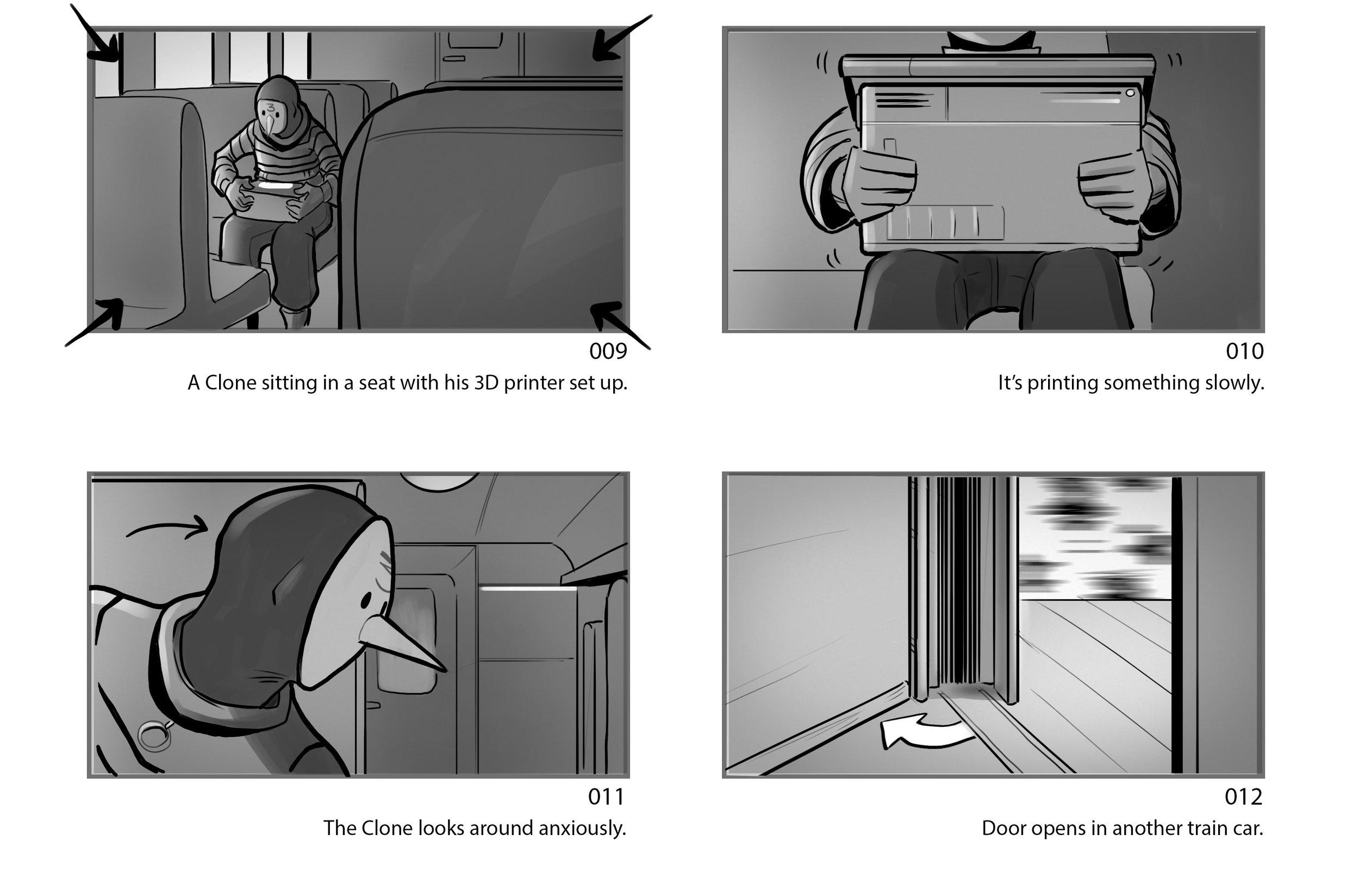 ASGHG_storyboards_0215-3.jpg