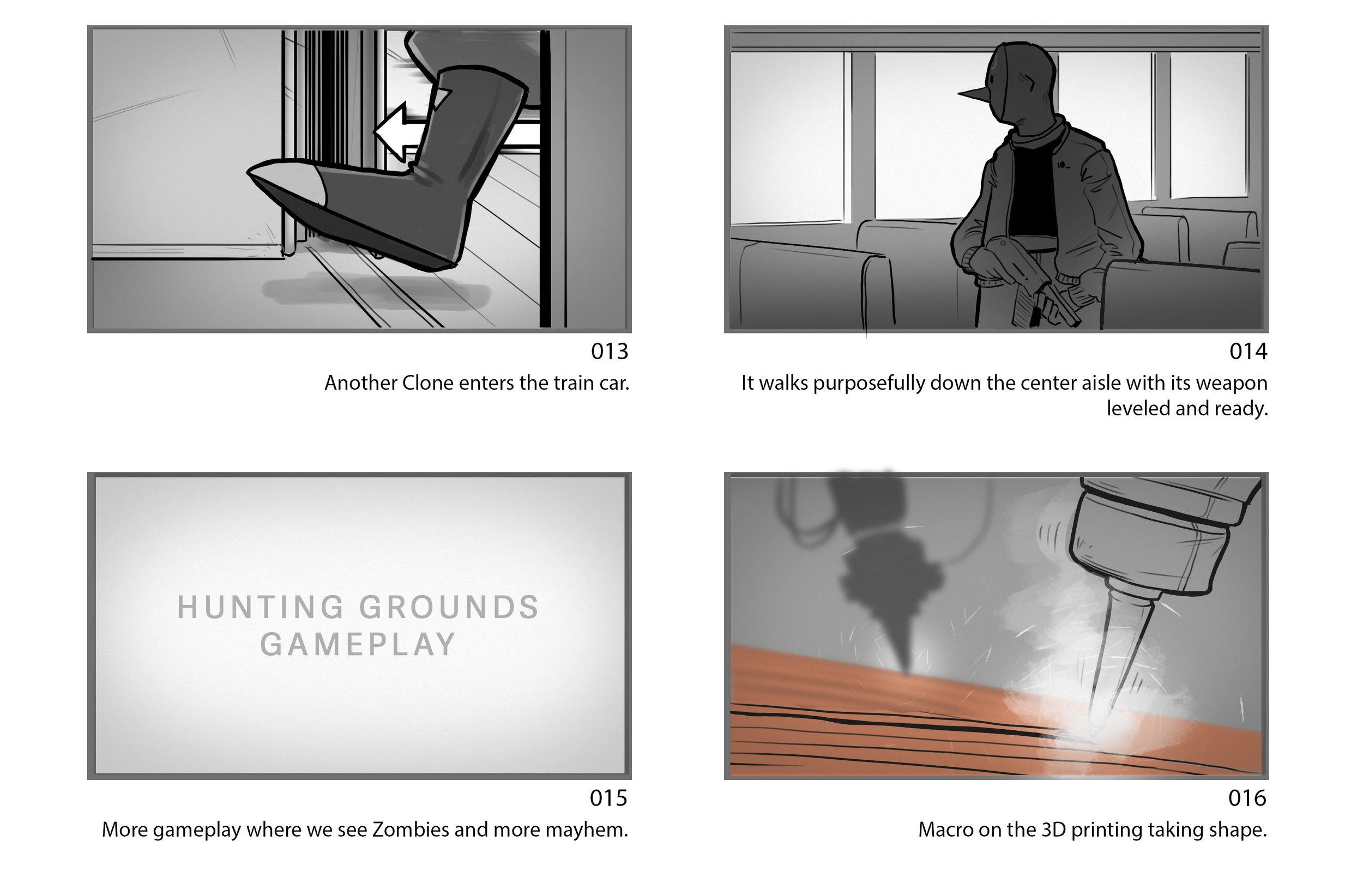 ASGHG_storyboards_0215-4.jpg