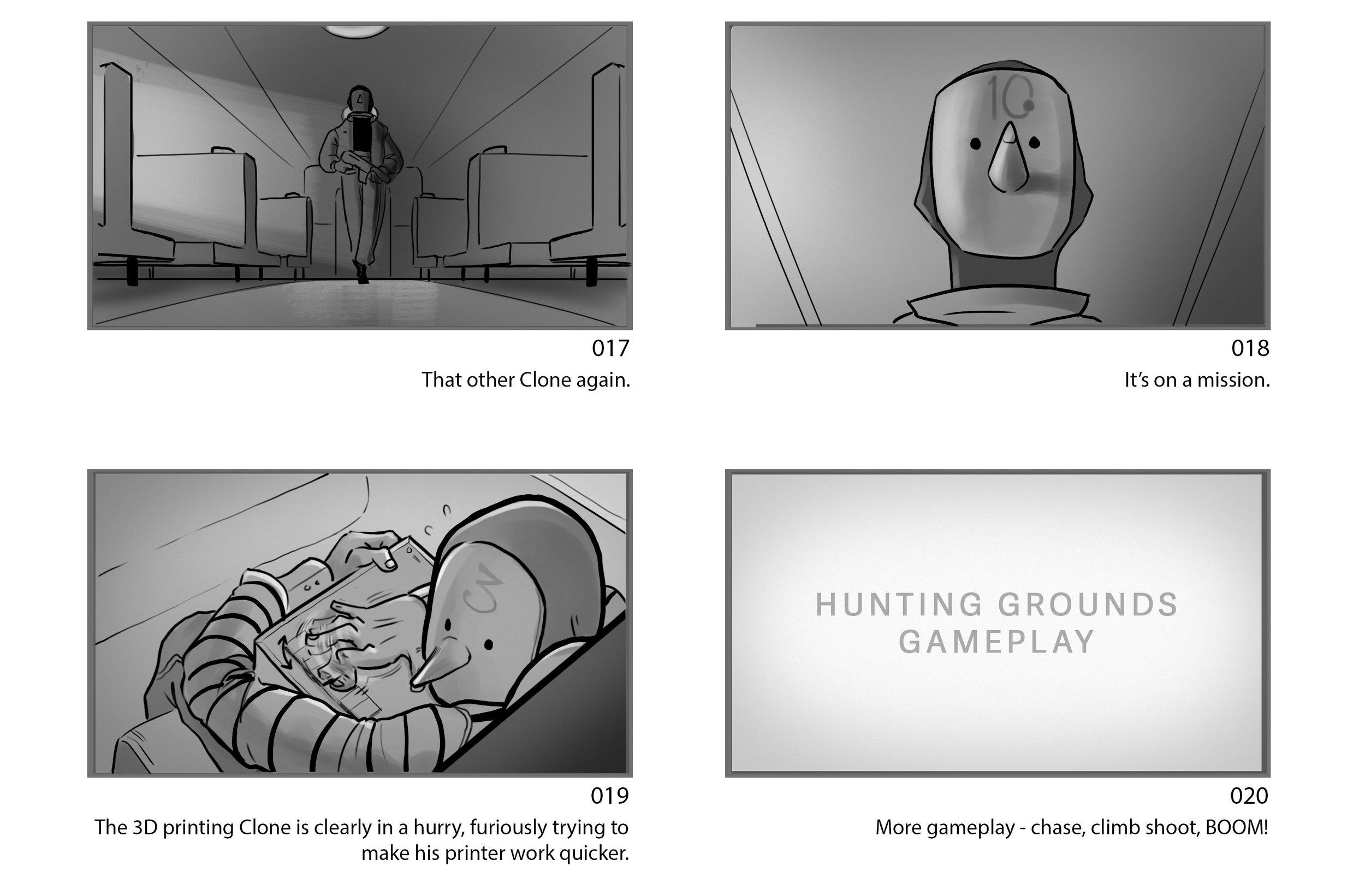 ASGHG_storyboards_0215-5.jpg