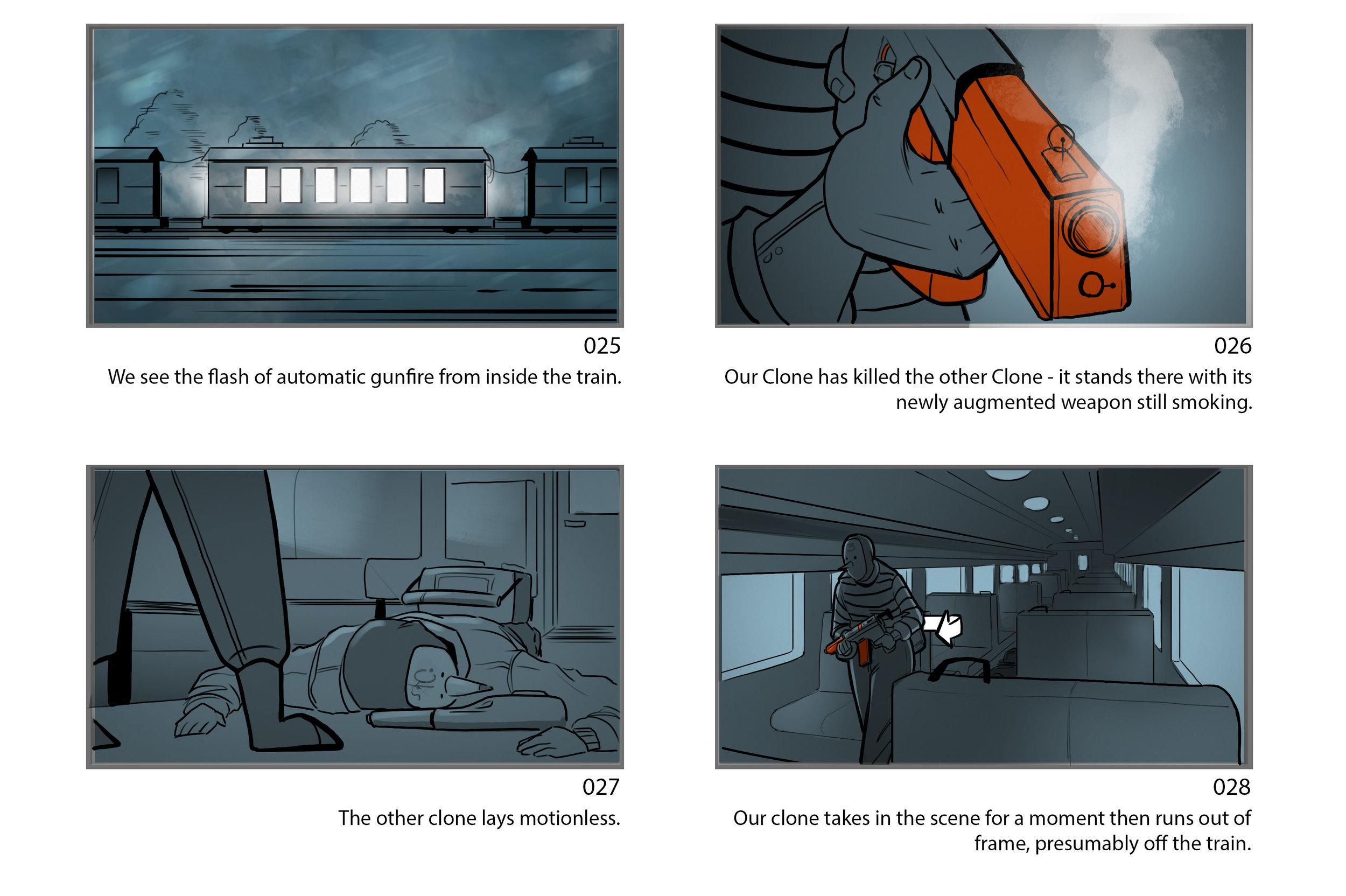 ASGHG_storyboards_0215-7.jpg