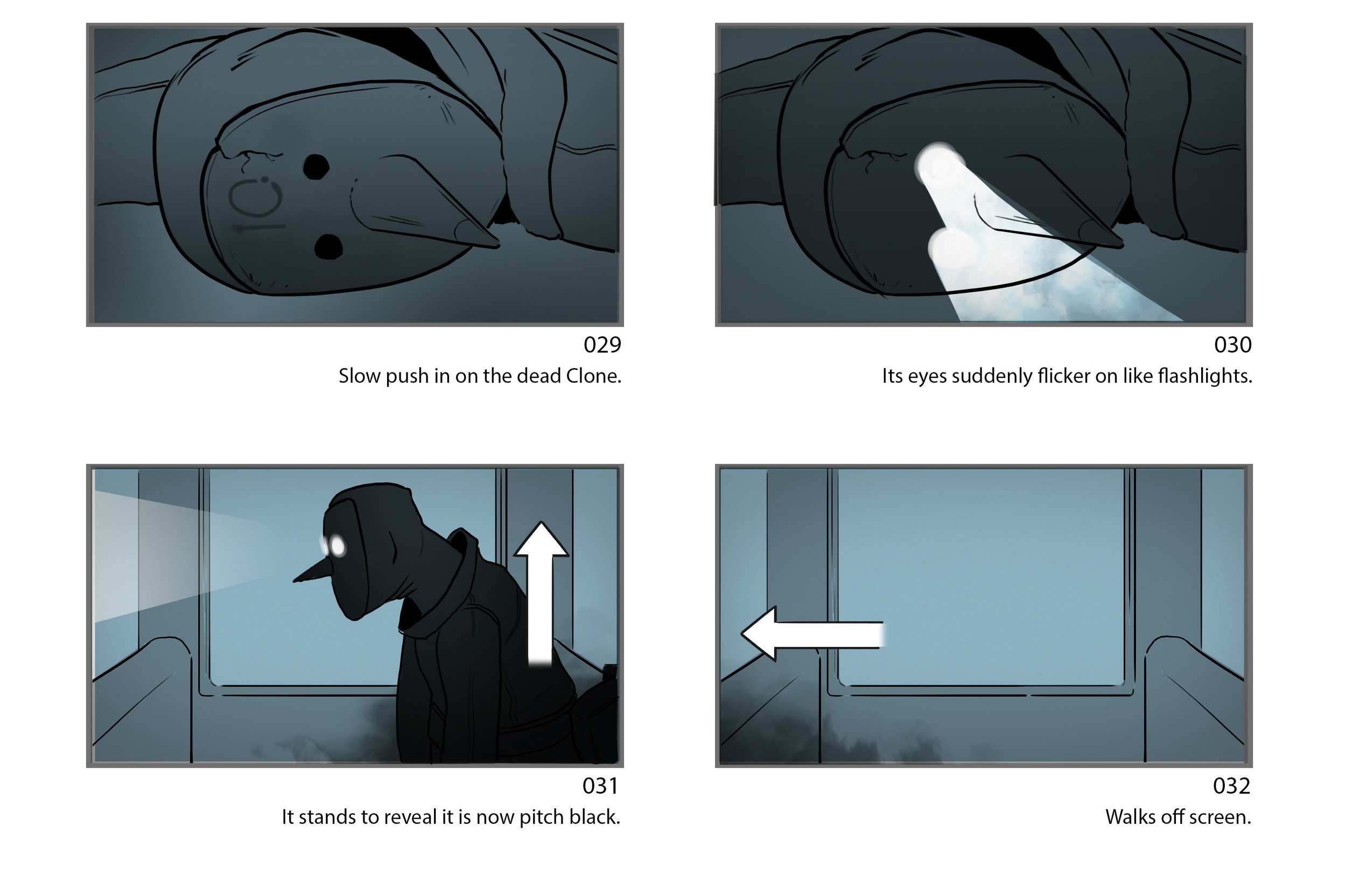 ASGHG_storyboards_0215-8.jpg