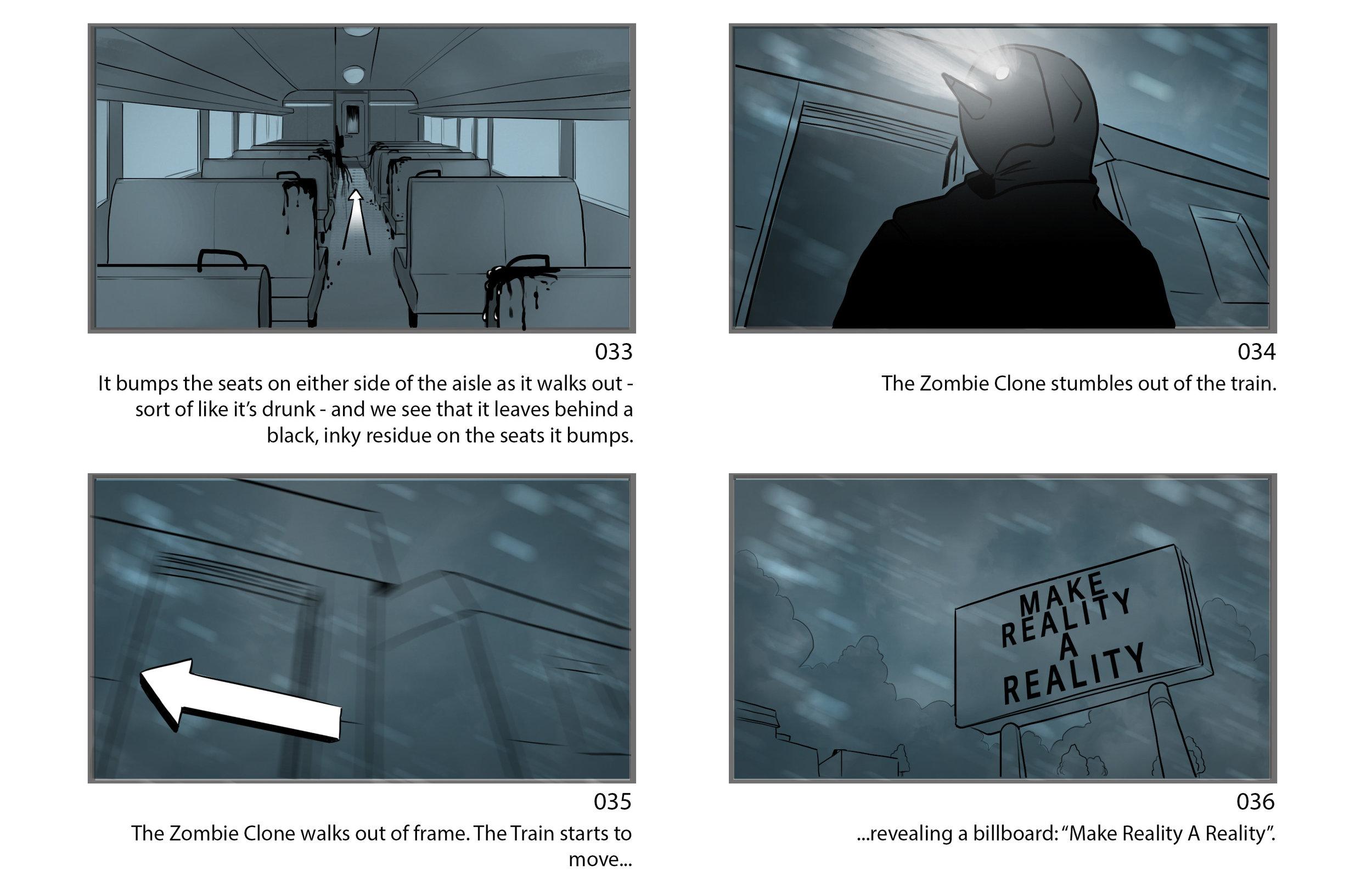 ASGHG_storyboards_0215-9.jpg