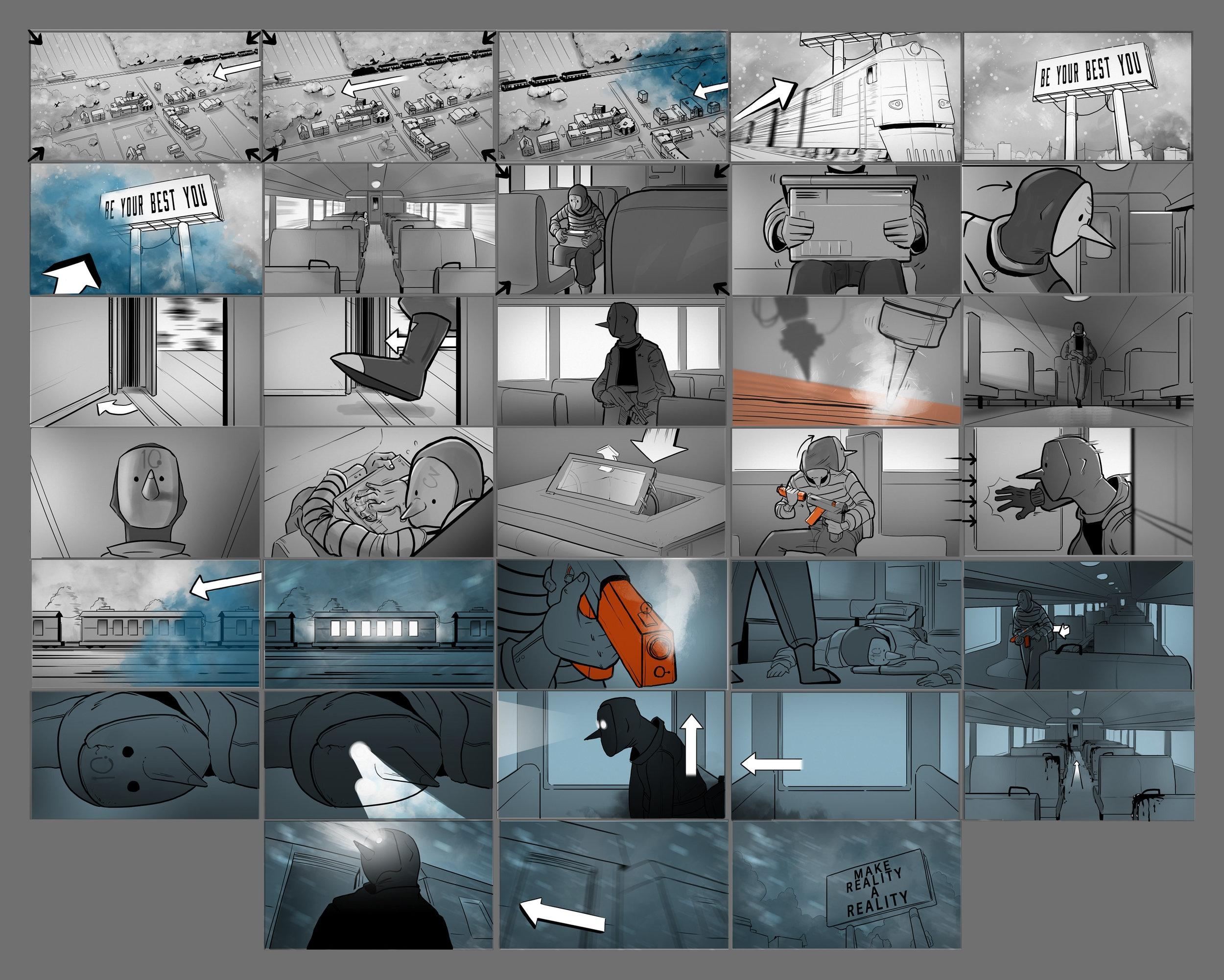 ASGHG_storyboards_full.jpg