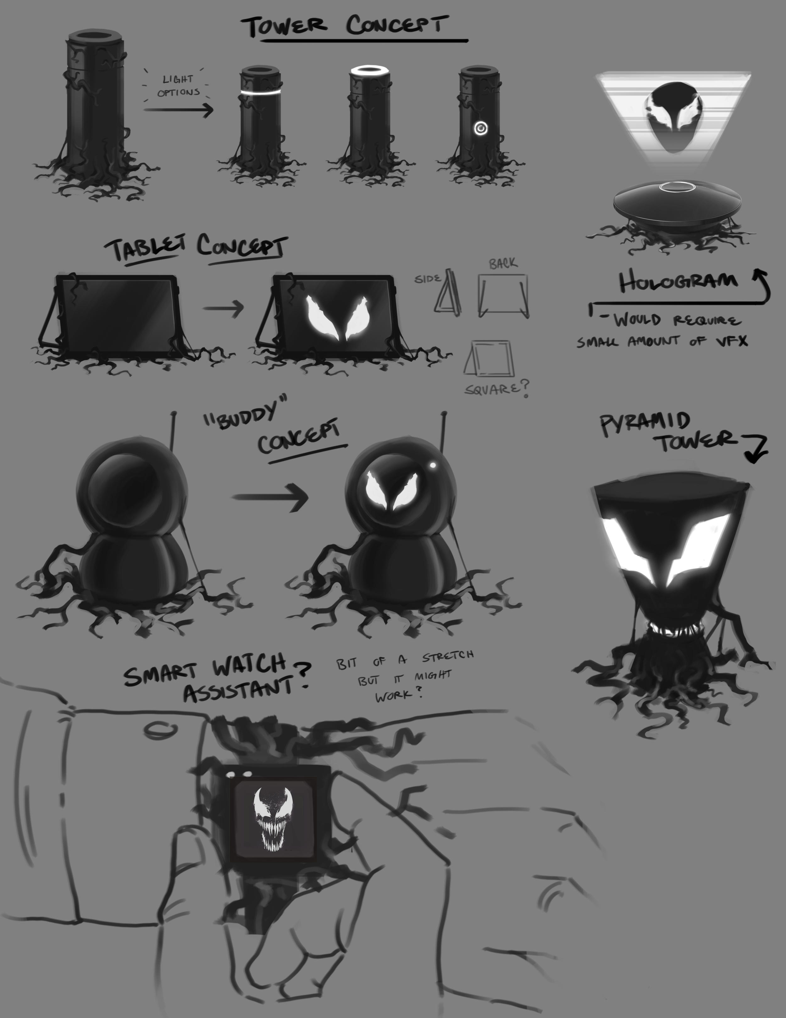 Copy of Venom002.png