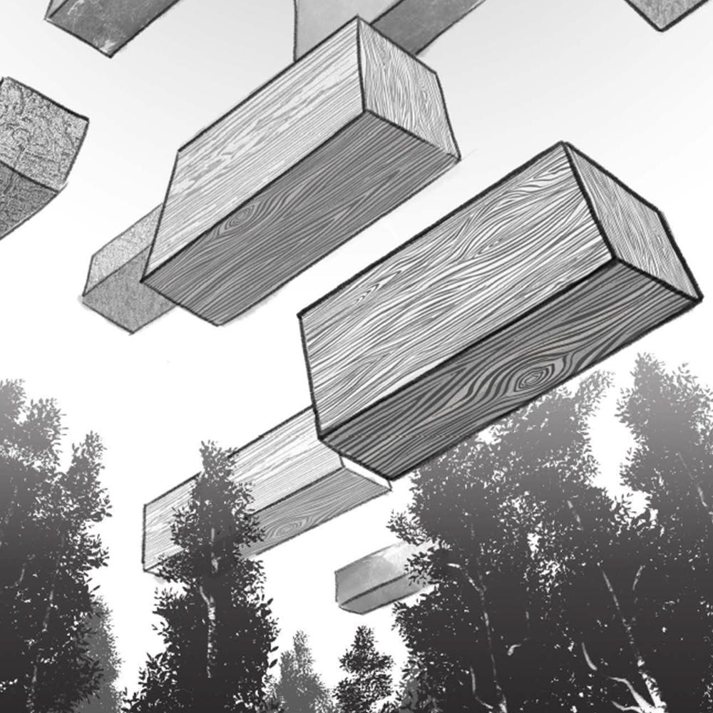CSX - Projection Concept