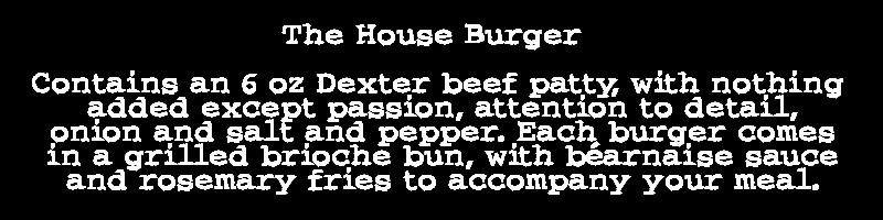Website burger description.png