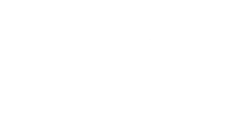 Bookings.png