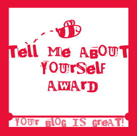 Blog_Award1.jpeg