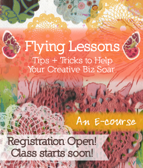 flying-lessons-button_front-page1.jpg