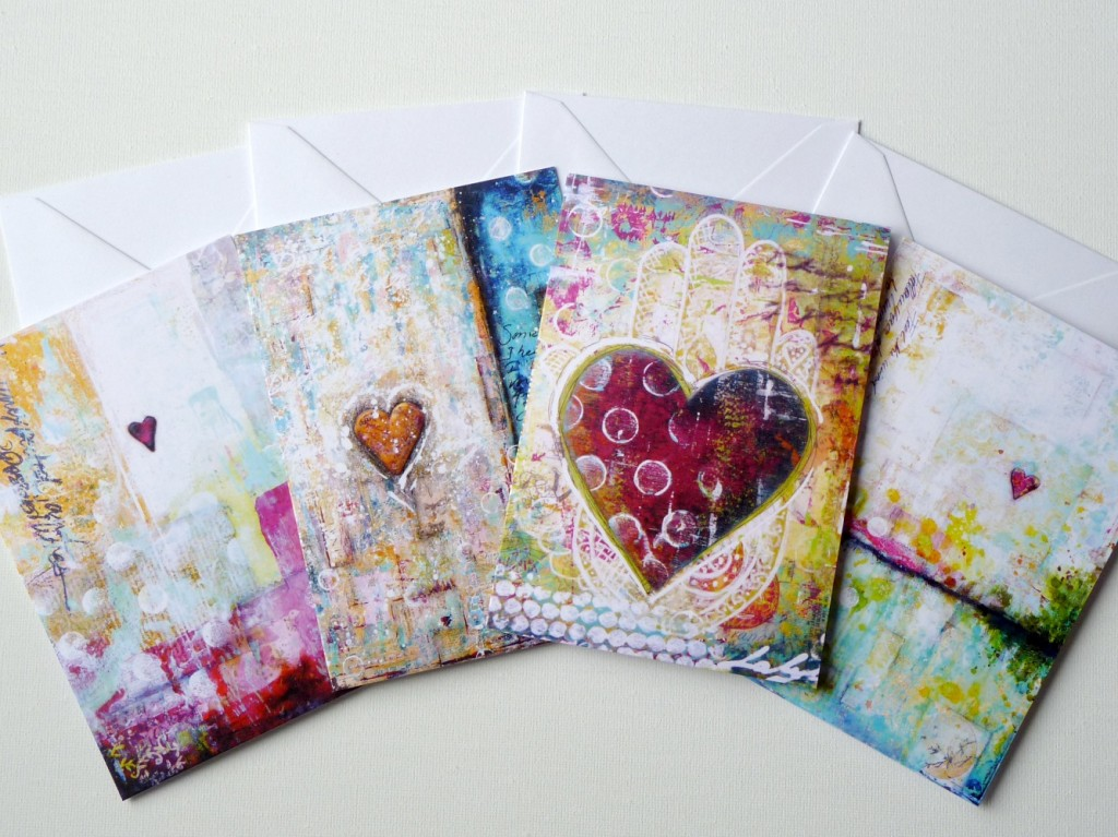 hearts-1024x7672.jpg