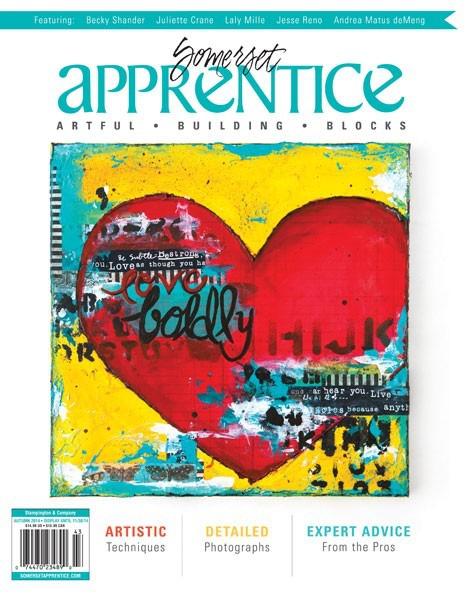 Autumn 2014 Somerset Apprentice.jpg