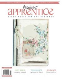 Somerset Apprentice