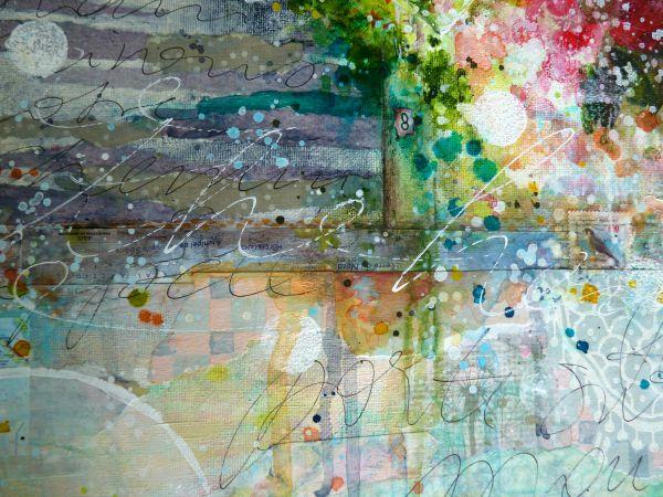 Alice detail 2.jpg