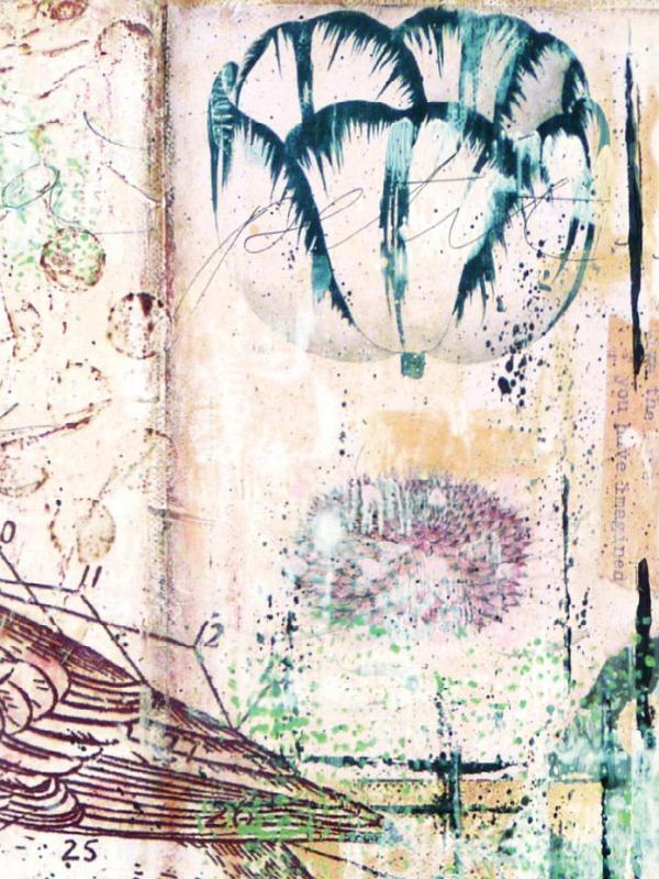 fragile 2 detail 2 Etsy.jpg