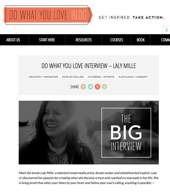DWYL-interview.jpg