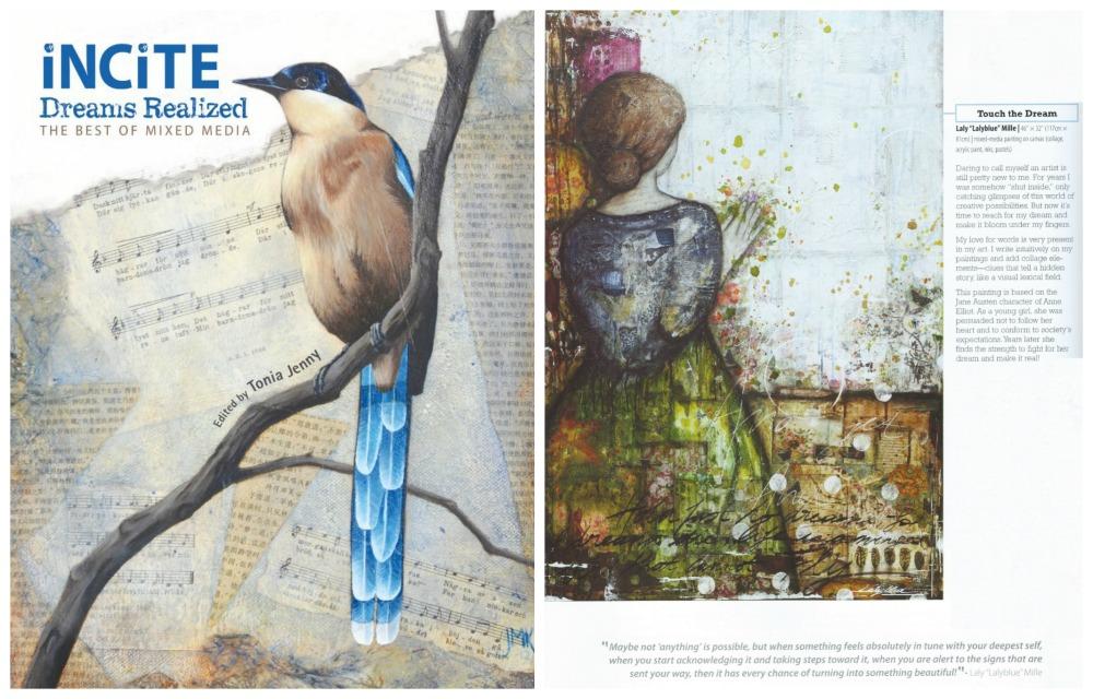 Incite 1 Collage.jpg