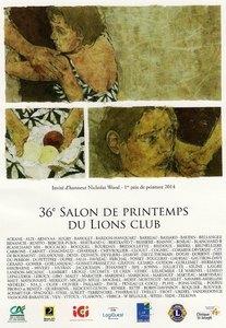 Lions Club 2016.jpg