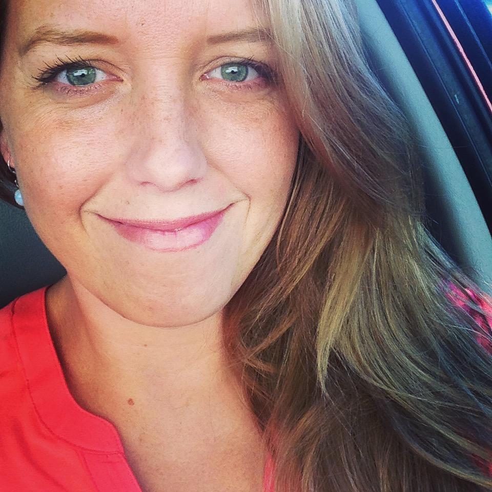 Jessica Leigh Brogan     Writer, artist, Beauty-seeker and circle maker