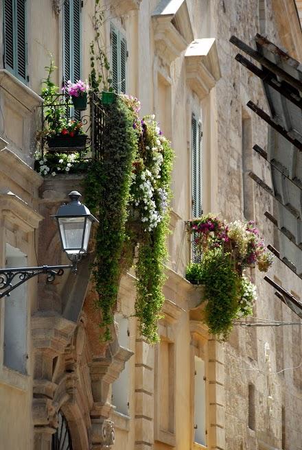 alghero balconies.jpg