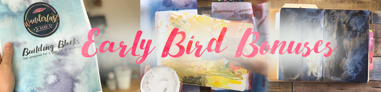 Early Bird bonuses.jpg